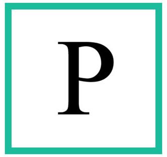 Pixieset